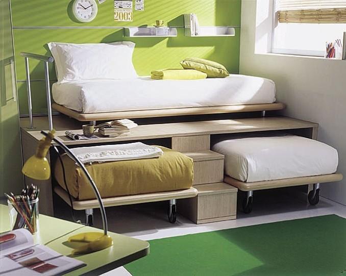 КОМПАКТЫЕ-Мебель-дизайн-идеи-14