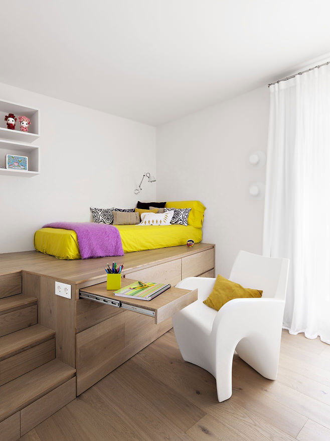 КОМПАКТЫЕ-Мебель-дизайн-идеи-15