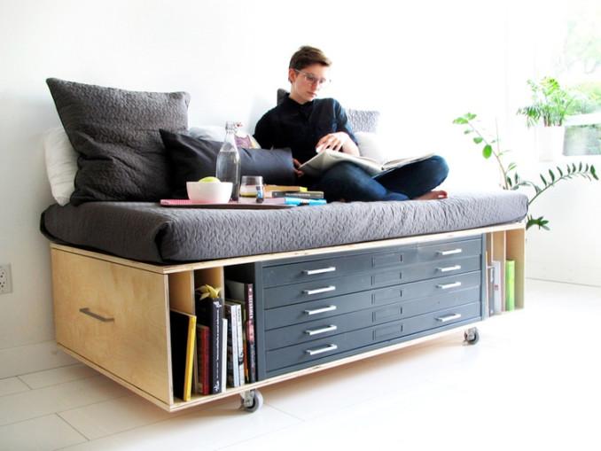 КОМПАКТЫЕ-Мебель-дизайн-идеи-19