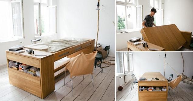 КОМПАКТЫЕ-Мебель-дизайн-идеи-22