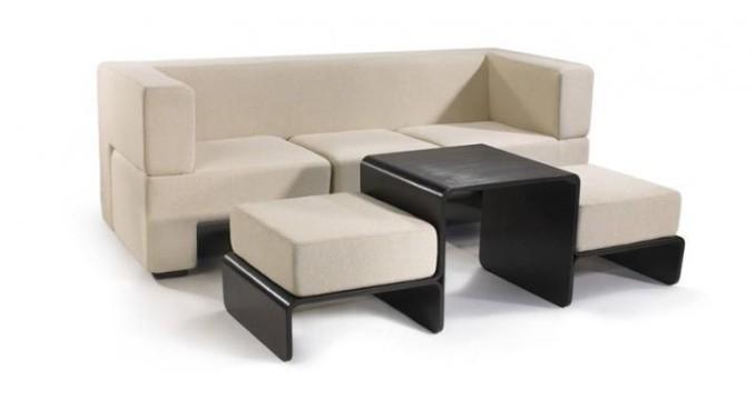 КОМПАКТЫЕ-Мебель-дизайн-идеи-23