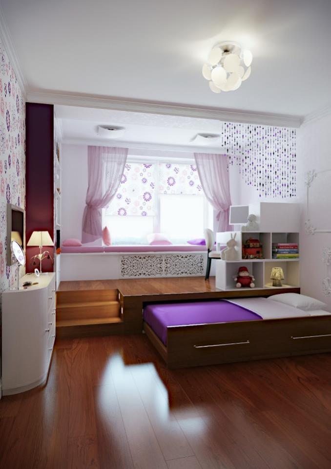 экономящие пространство-мебель-дизайн-идеи-4