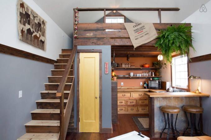 экономящие пространство-мебель-дизайн-идеи-5