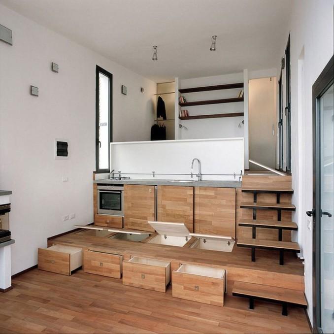 экономящие пространство-мебель-дизайн-идеи-7