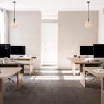 interier-ofisa-v-yaponskom-stile.-01