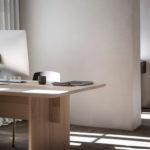 interier-ofisa-v-yaponskom-stile.-03