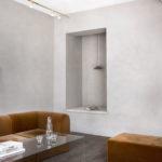 interier-ofisa-v-yaponskom-stile.-06